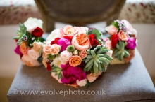 2015-wedding-trends-flowers-PumpkinandPye-by-Evolve-Photography-4